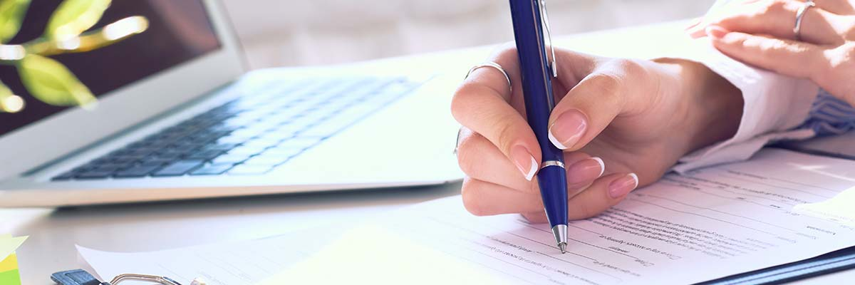 Erlaubniserteilung für Versicherungsmakler – das müssen Sie wissen