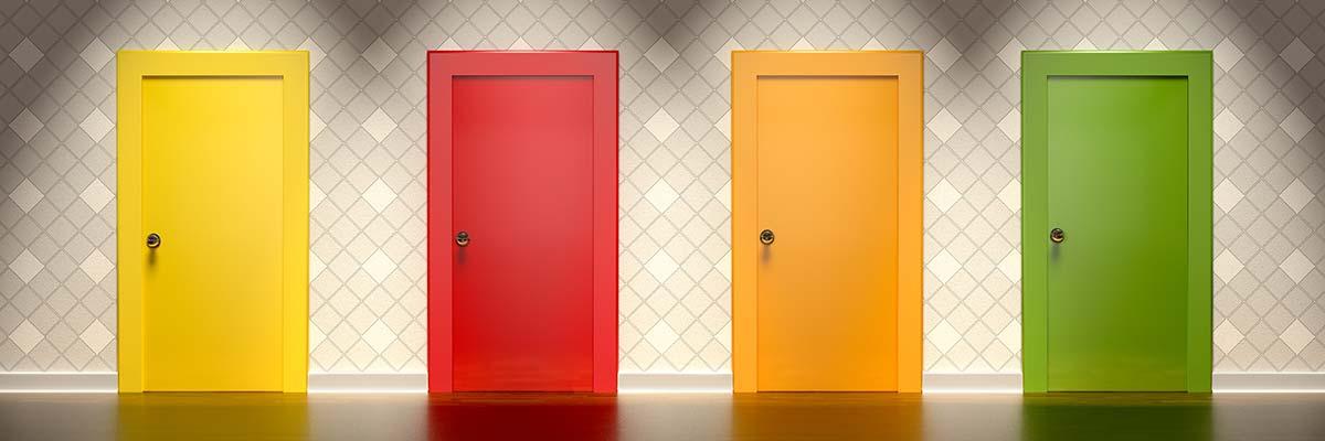 Alternative Arbeitskraftabsicherung – Möglichkeiten von der Berufsunfähigkeitsversicherung bis zu Multi Risk