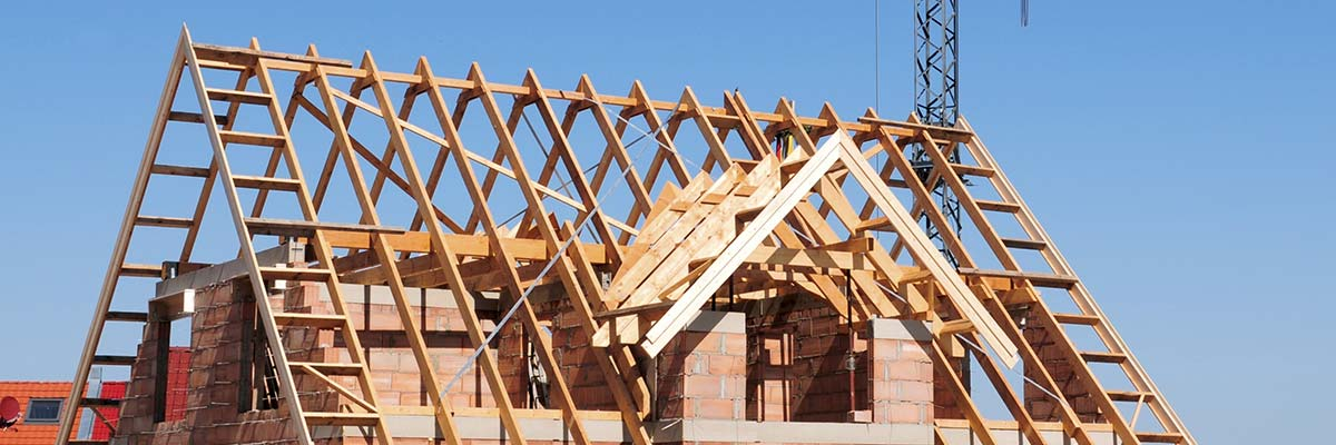 """Bauleistungsversicherung – Die """"Kasko-Versicherung"""" für Bauvorhaben"""