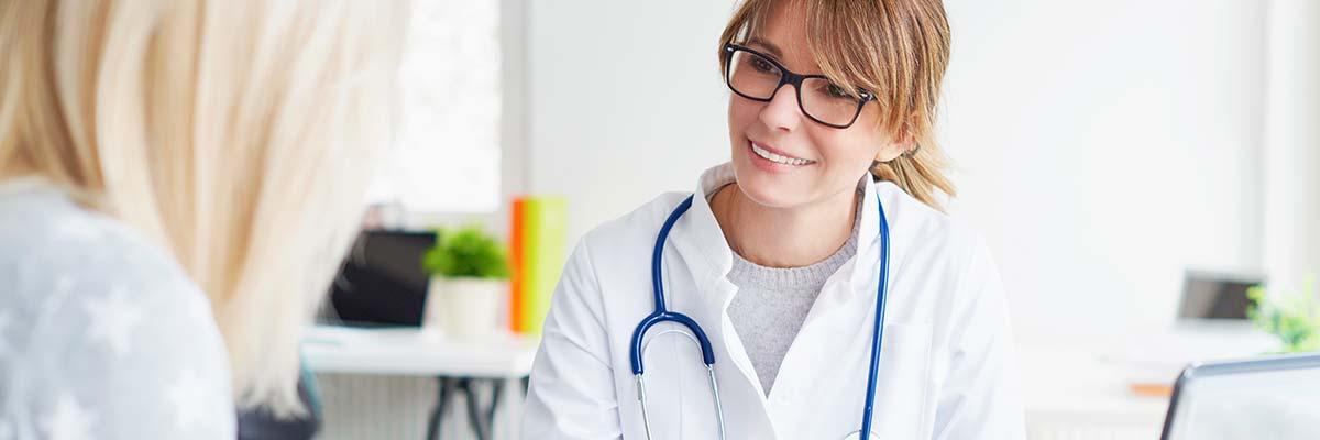 Exklusivseminar: Versicherungsschutz für Ärzte – ein Tag für Heilberufe