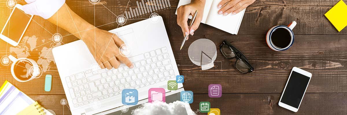 Maklerpool WIFO investiert in die Digitalisierung für Vermittler