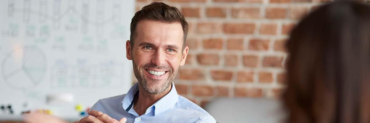 Maklerpool WIFO unterstützt Versicherungsmakler