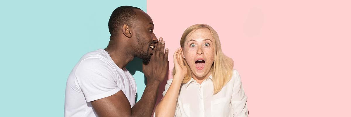 Mundpropaganda bei Versicherungsmaklern – ein wichtiger Werbeweg