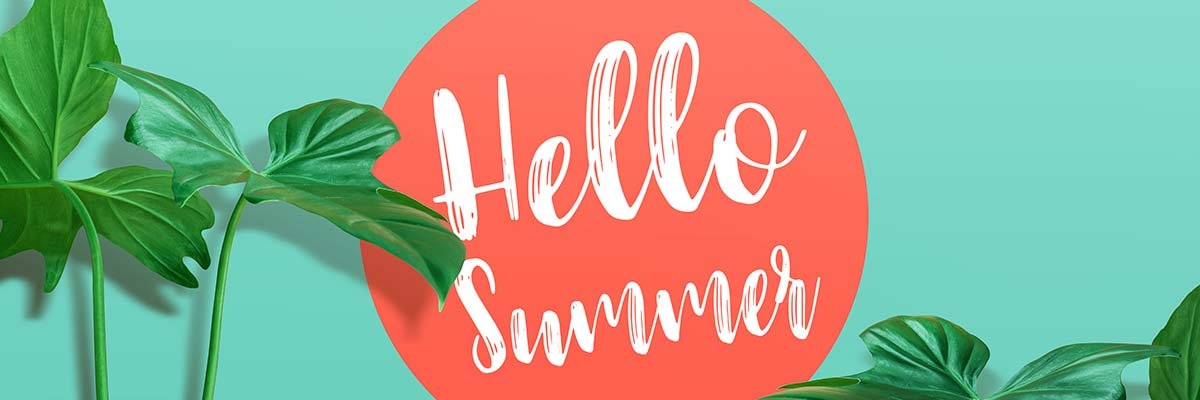 Sommerloch-Marketing: Die richtigen Themen zur Urlaubszeit