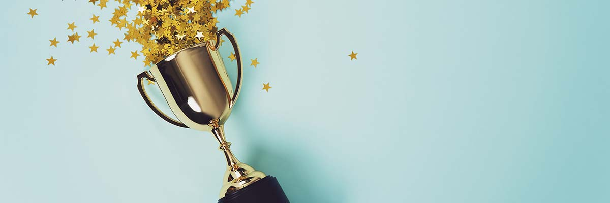 Wer hat den besten Versicherungsblog des Jahres 2019?